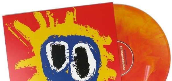 screamadelica-vinyl
