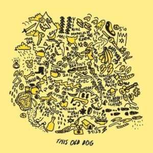 mac-demarco-this-old-dog