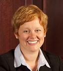 TSH-Casie Hollis