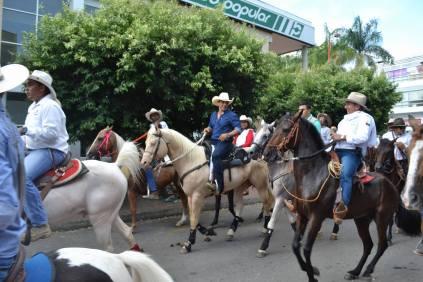 cabal64