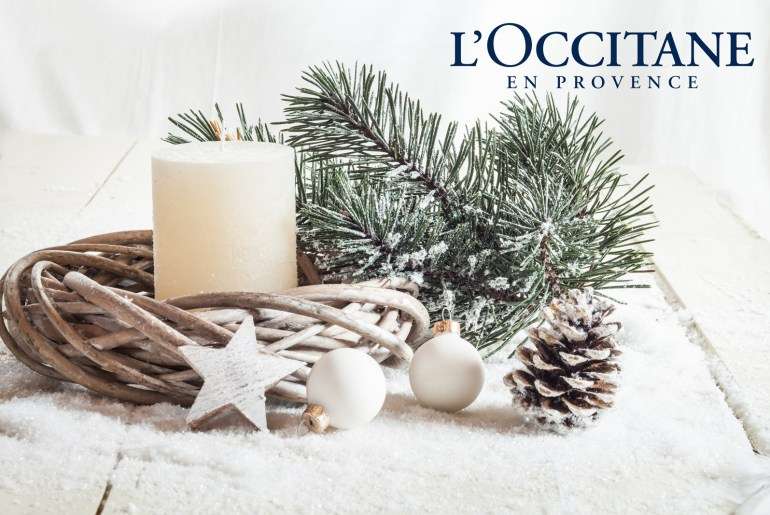 1600_gws_advent_loccitane