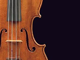 violino_img