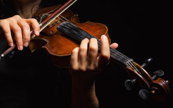 Curso de Violino e Piano na UEM | Inscrições abertas