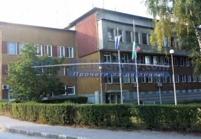 Саморъчно направени цигари и тютюн са иззети при проверки в районите на Костандово и Велинград