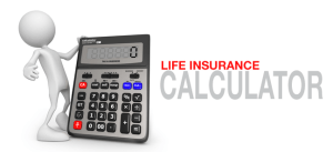 Do you have adequate life insurance? Use these 2 methods