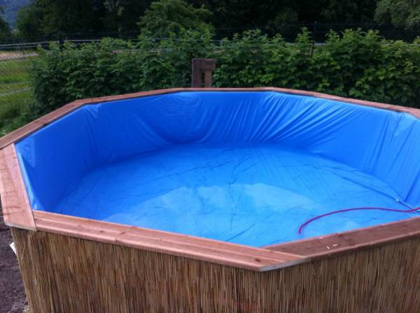 diy-swimming-pool-06