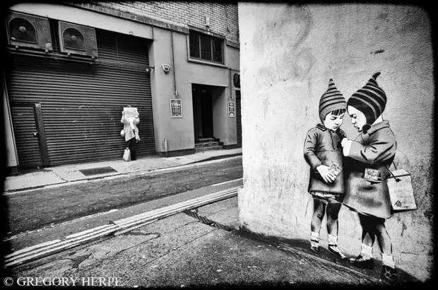 grafiti-ninos