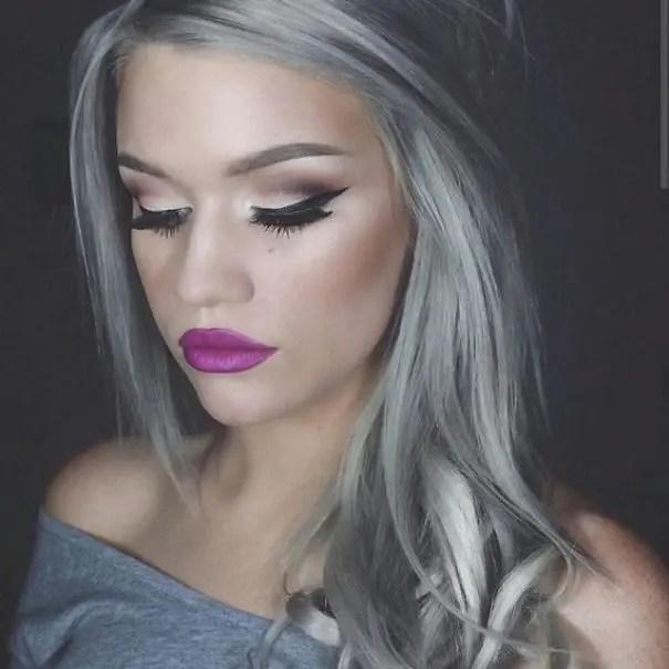 cabello gris (10)