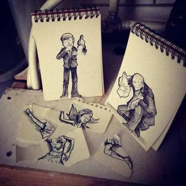 dibujos18