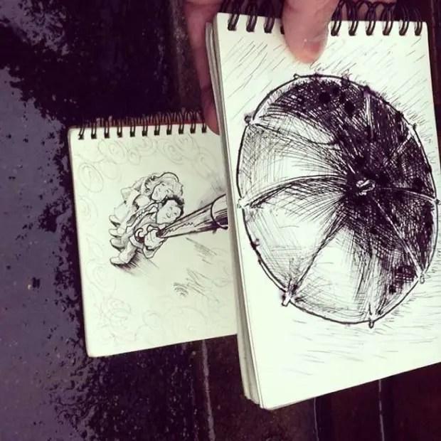 dibujos2