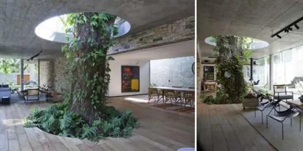 diseño casas (12)