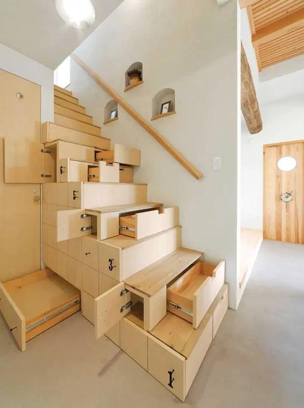 diseño casas (21)
