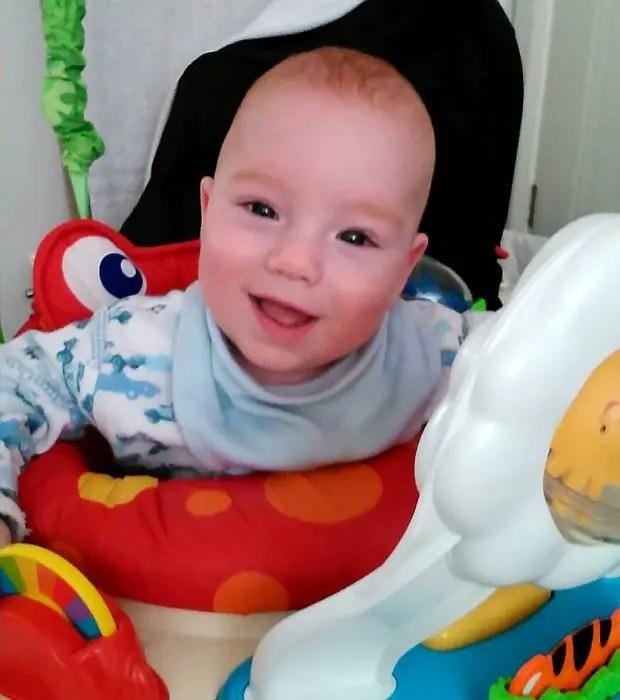 Jett-Morris-bebe