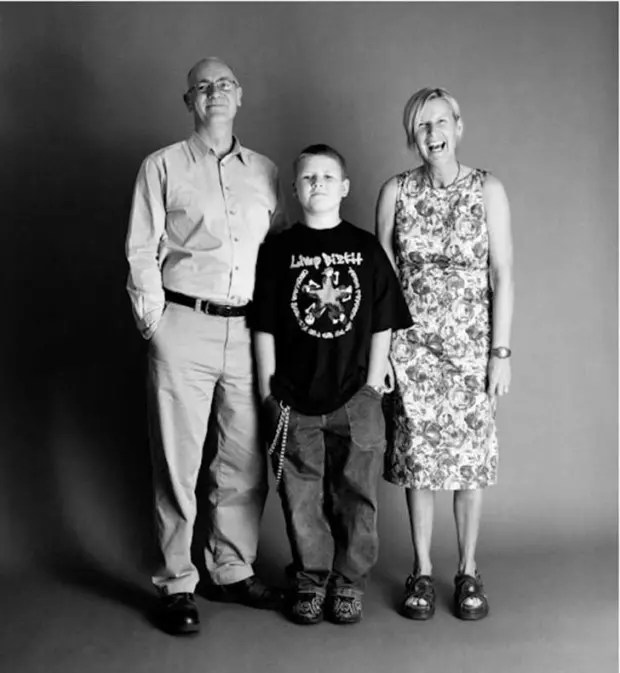 fotografias familiares12