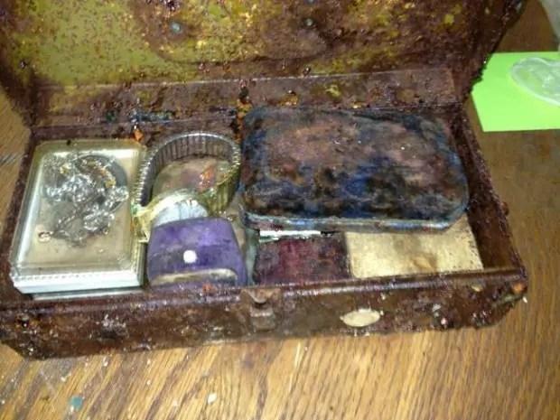 tesoro oculto en caja fuerte17