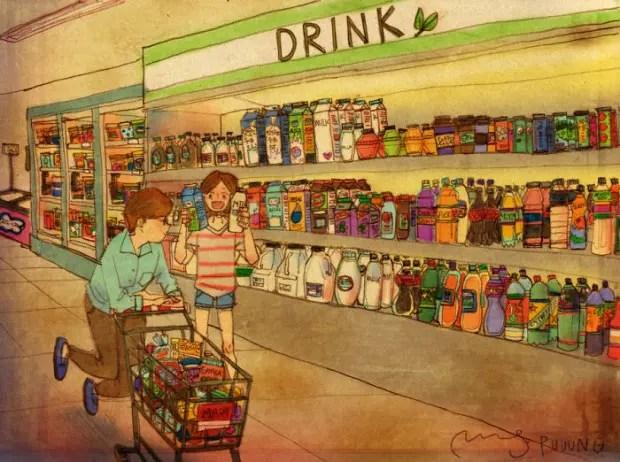 amor-detalles-Puuung-ilustraciones-mercado