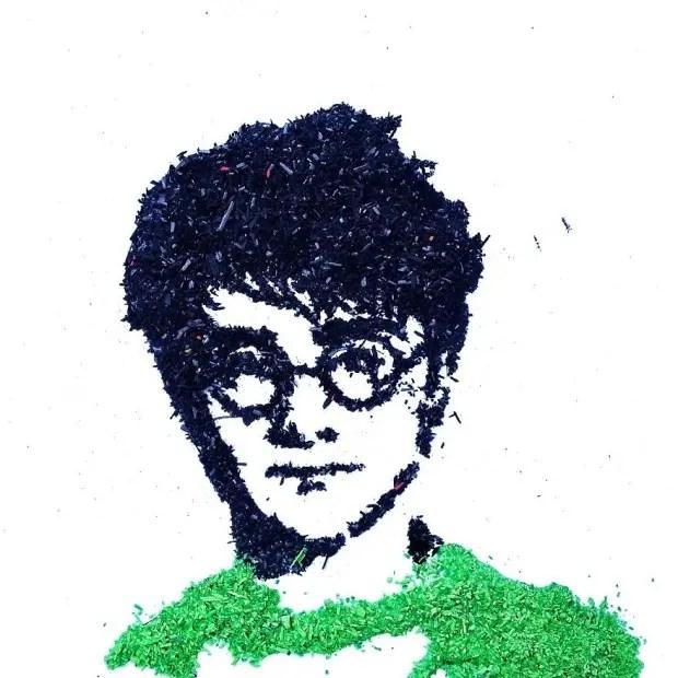 arte de meghan maconochie con punta de lapiz16