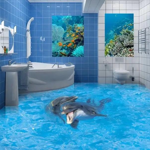 diseños de baños1