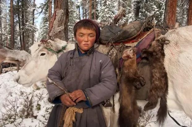 reindeerriders12