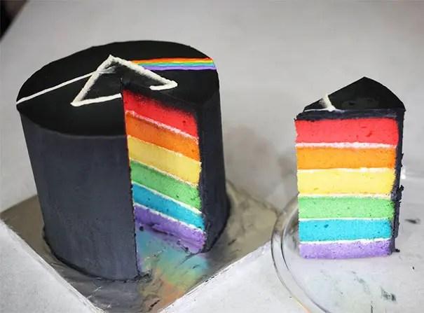 creative-cakes-10__605