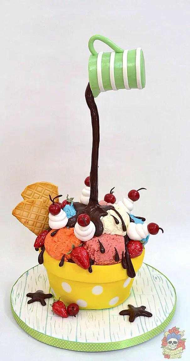 creative-cakes-53__605