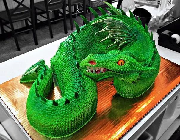 creative-cakes-63__605