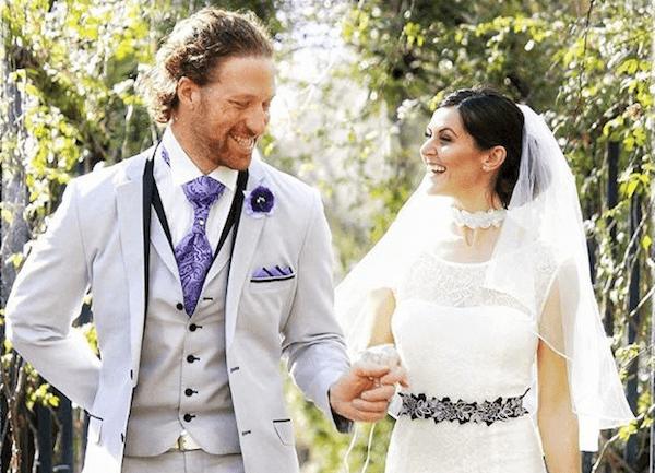 fotografias de matrimonio alrededor del mundo1