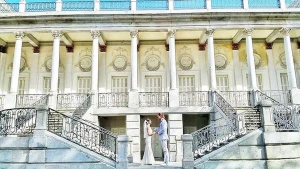 fotografias de matrimonio alrededor del mundo18