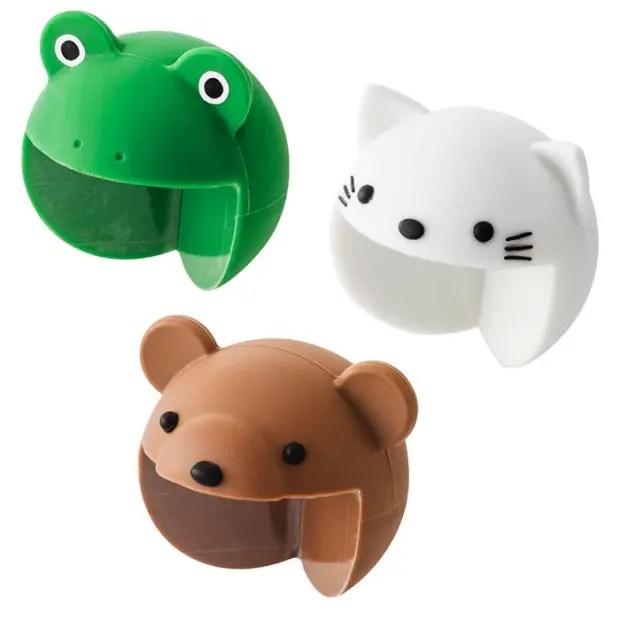 table-corner-protection-funny-animals-corner-guard-cushions-3