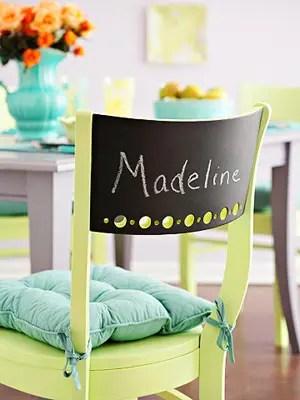 wpid-chalkboard-paint-chair-1.jpg.jpeg
