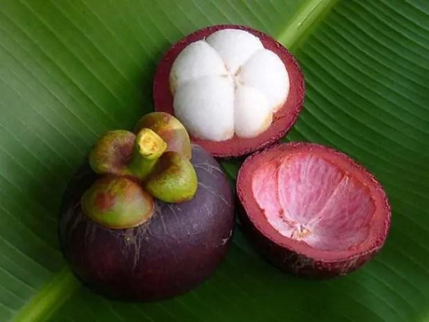 20-of-the-Worlds-Weirdest-Natural-Foods-Fruits-Vegetables9__700