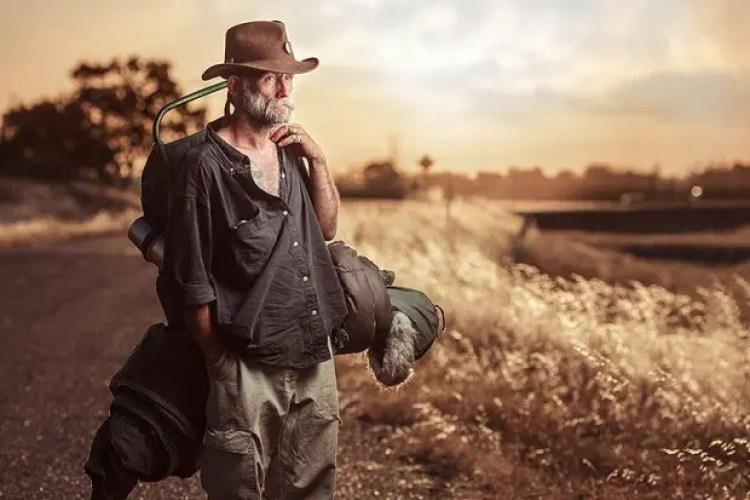 lighting-homeless-people-portraits-underexposed-aaron-draper-19