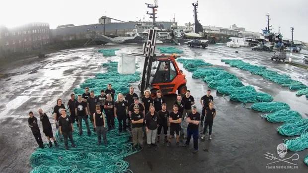 redes-pesca