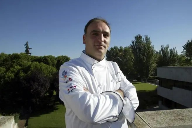 chef-jose-andres1