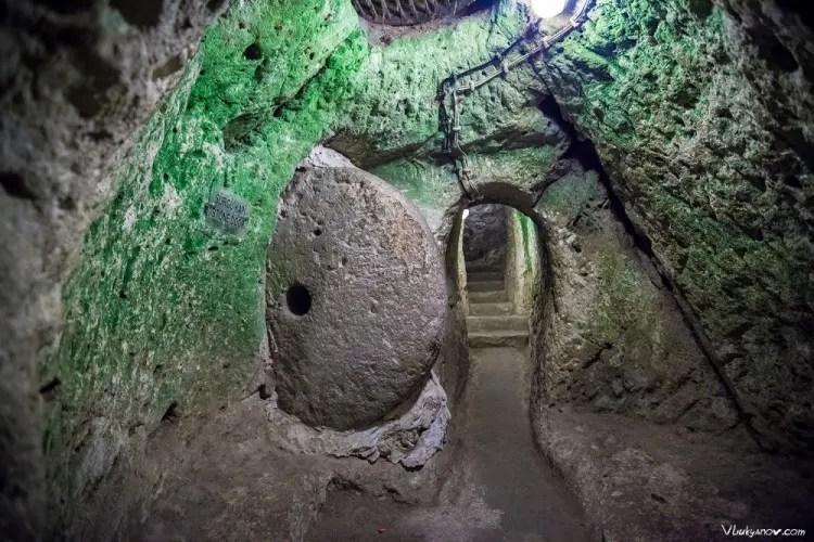 ruinas-subterraneas-8