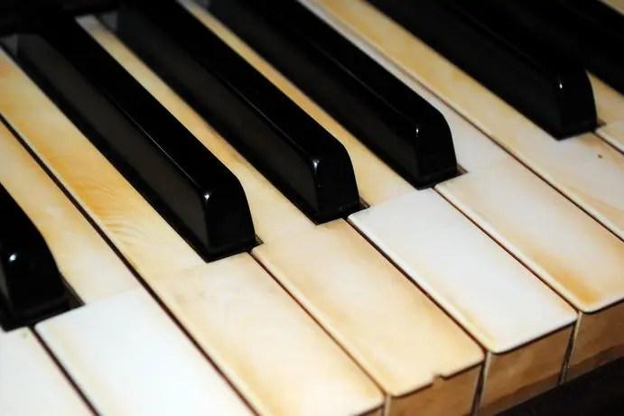 teclas-piano-pasta