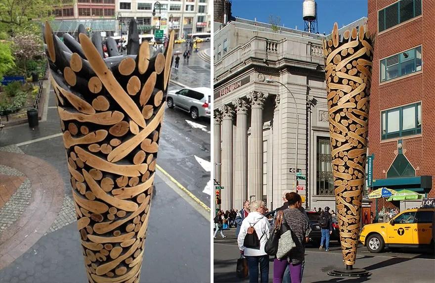 wooden-sculptures-jae-hyo-lee-4