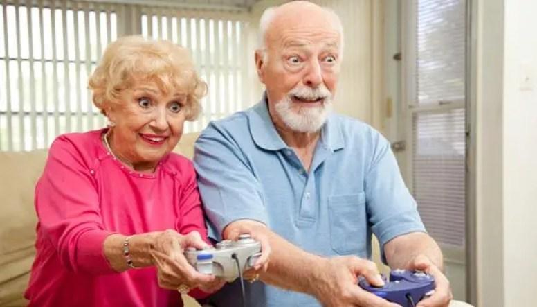 abuelos-divertidos