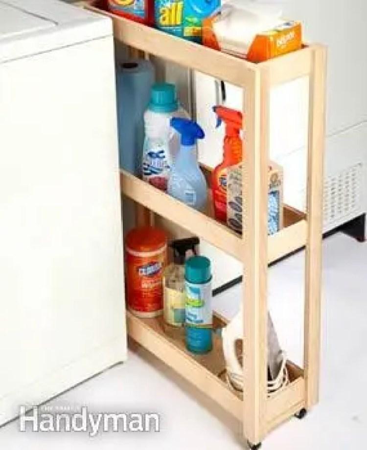 ideas-para-organizar-la-lavanderia10