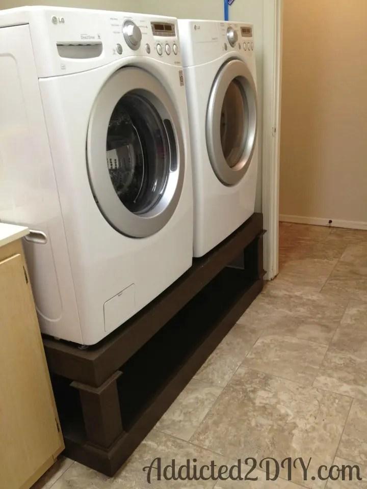 ideas-para-organizar-la-lavanderia4