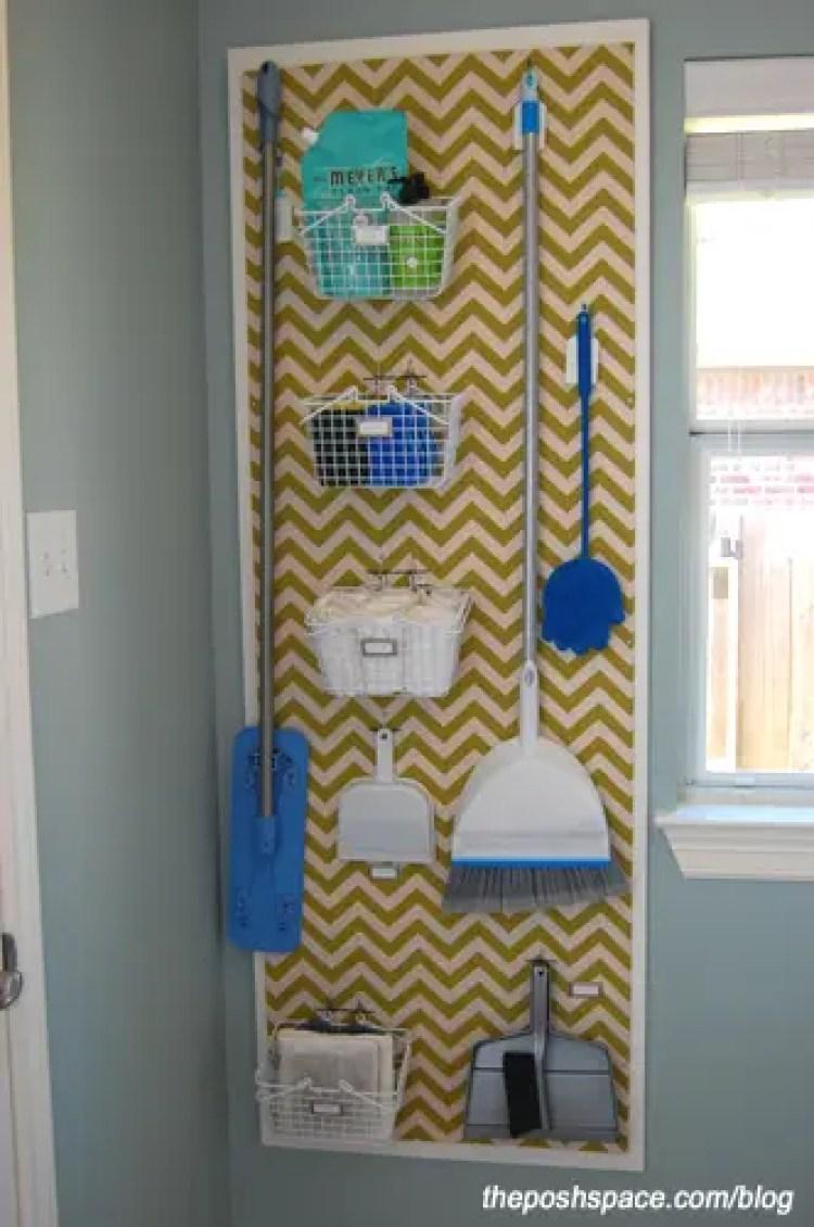 ideas-para-organizar-la-lavanderia5