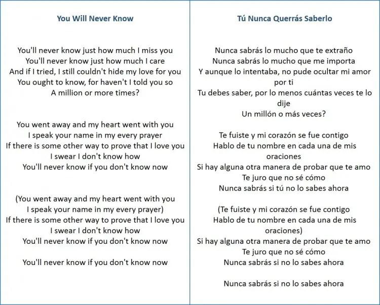 letra-cancion-traducida