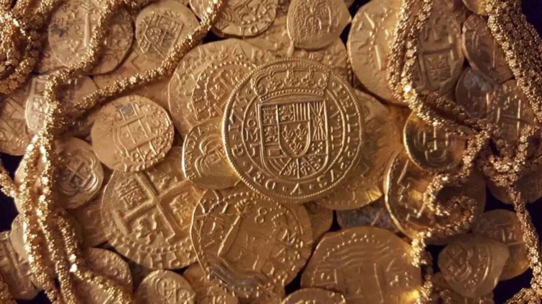 tesoro-español-300-anos-florida2