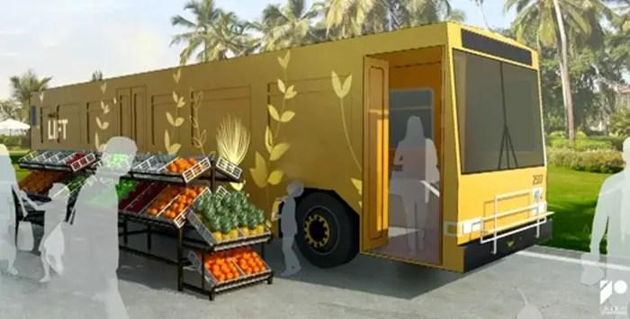 buses-reutilizados-como-hogar-hawaii-4