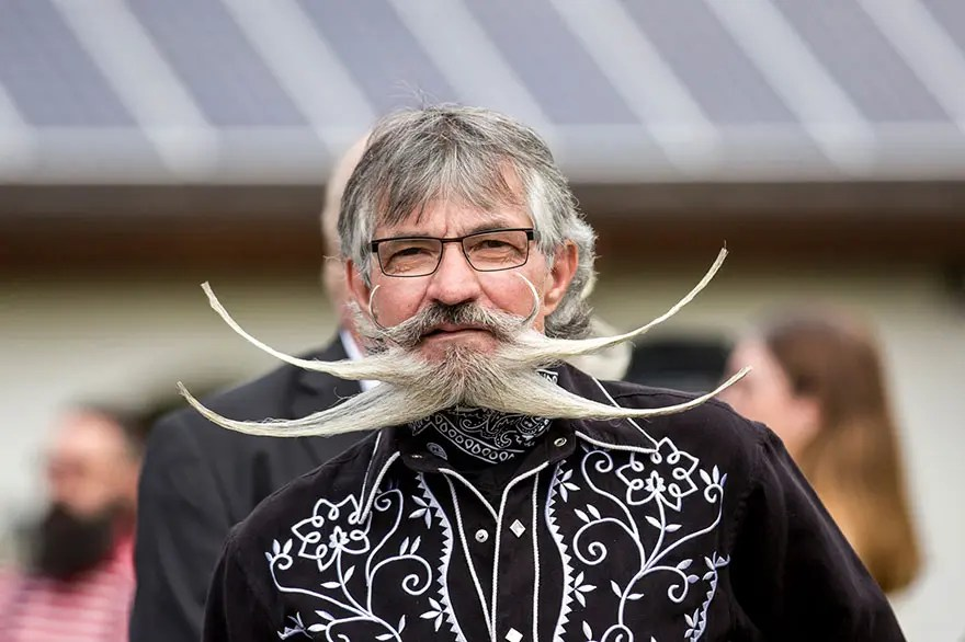 campeonato-de-barbas-y-bigotes13