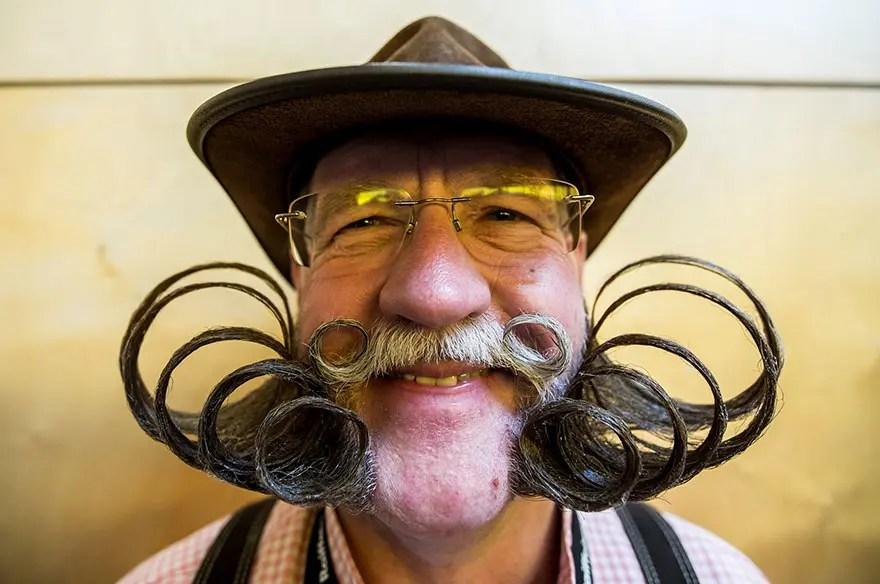 campeonato-de-barbas-y-bigotes7