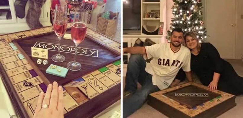 monopoly14