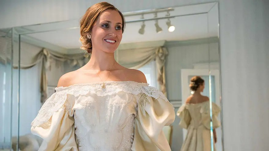 vestido-novia-antiguo1