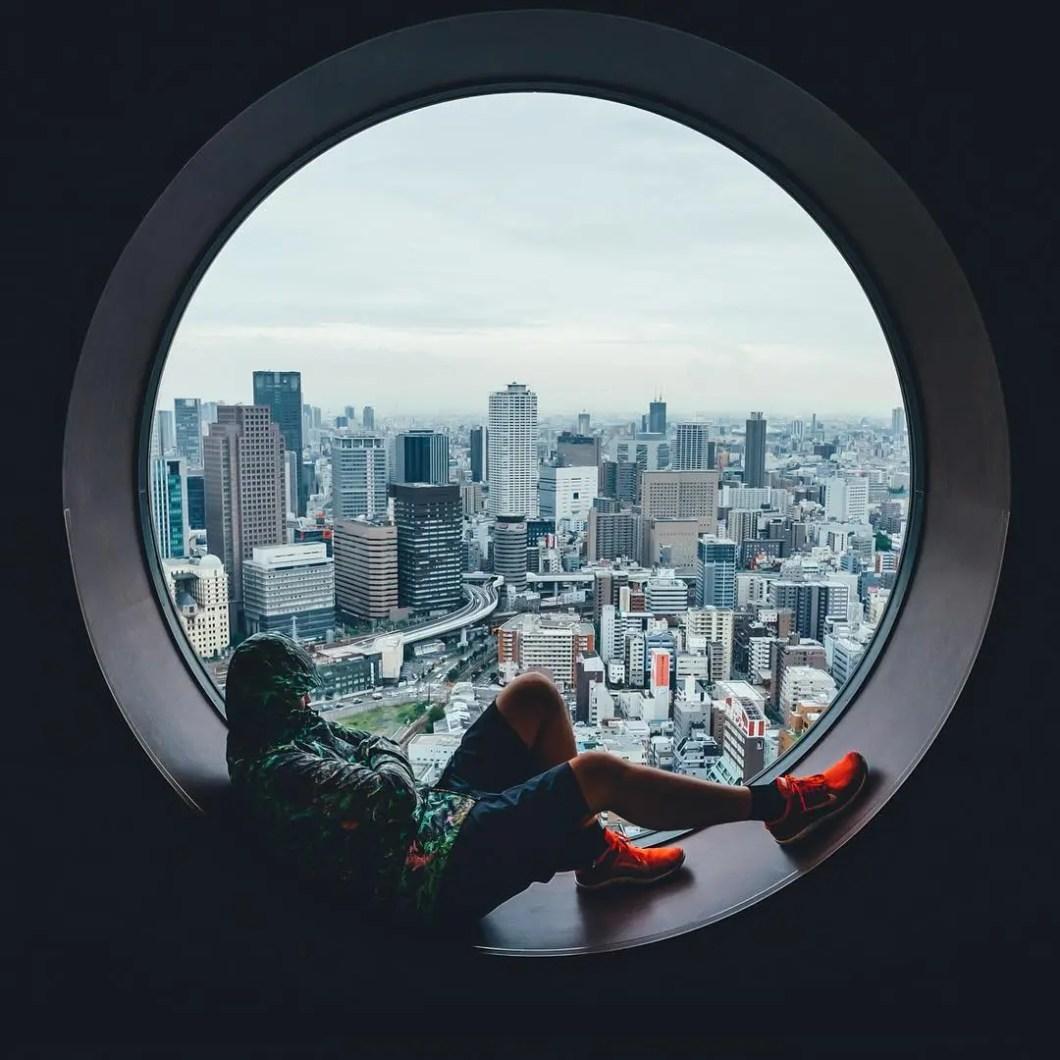 vida en japon 11