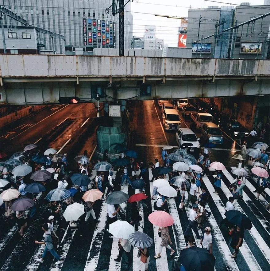 vida en japon 9